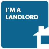 I'm a Landlord